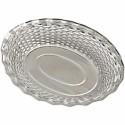 Bread basket 300 x 240 x 50 mm. STALGAST 360300