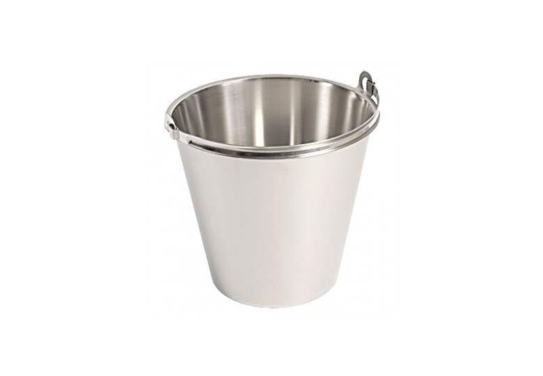 Bucket without ring L 7