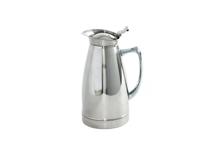 Insulated jug 1 l