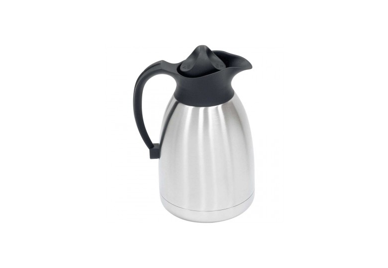 Insulated jug 1 l