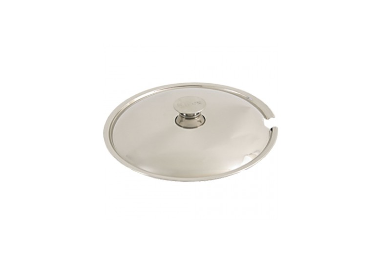 Lid for tureen 365301