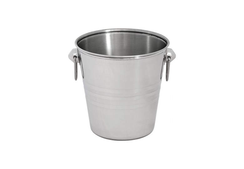 Сhampagne bucket 4,5 l