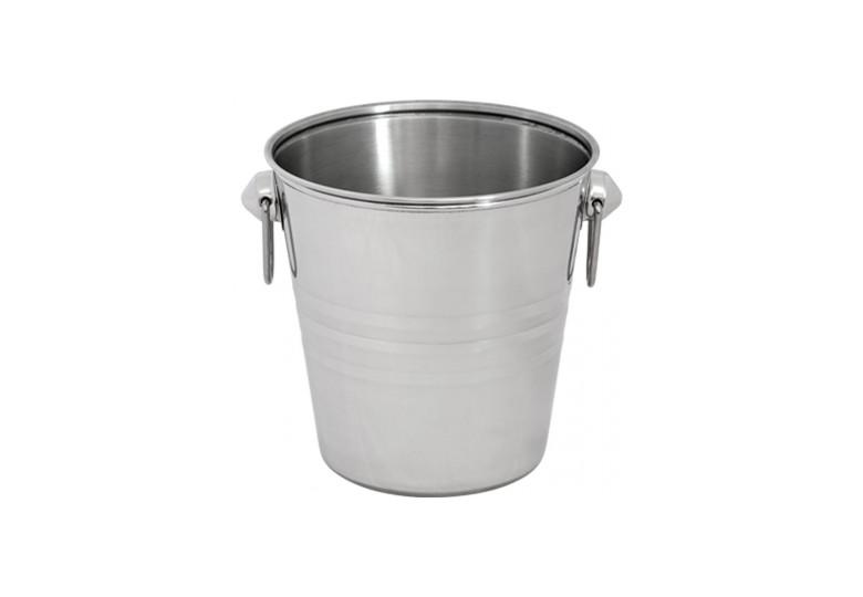 Сhampagne bucket 4,5 l