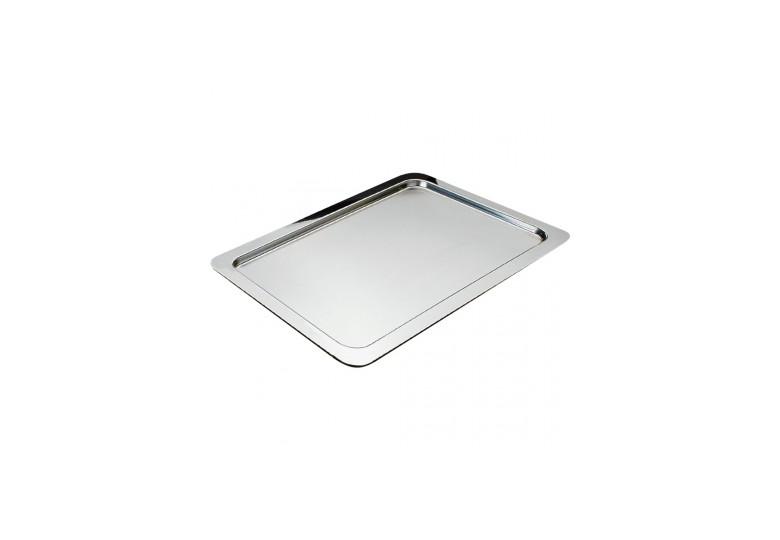 Serving tray profi line GN 1/1