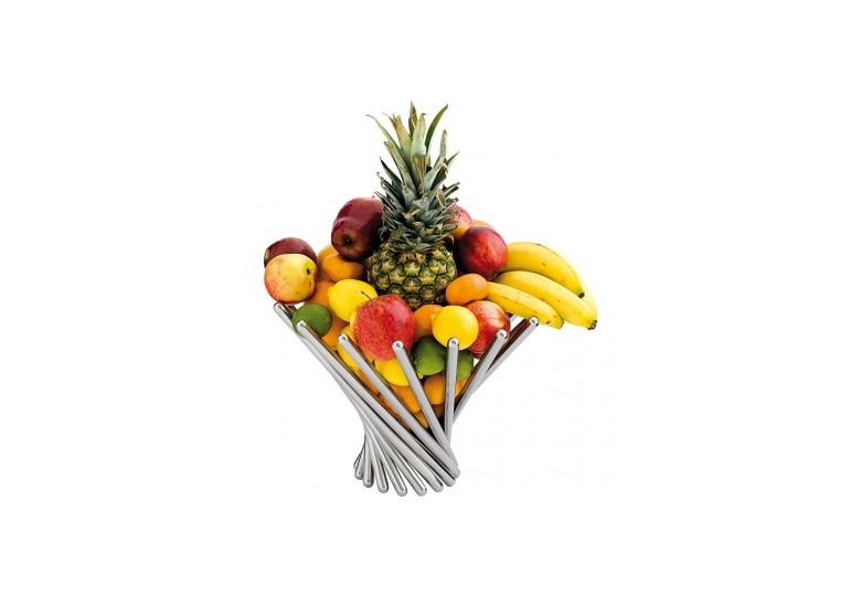 Стойка для фруктов