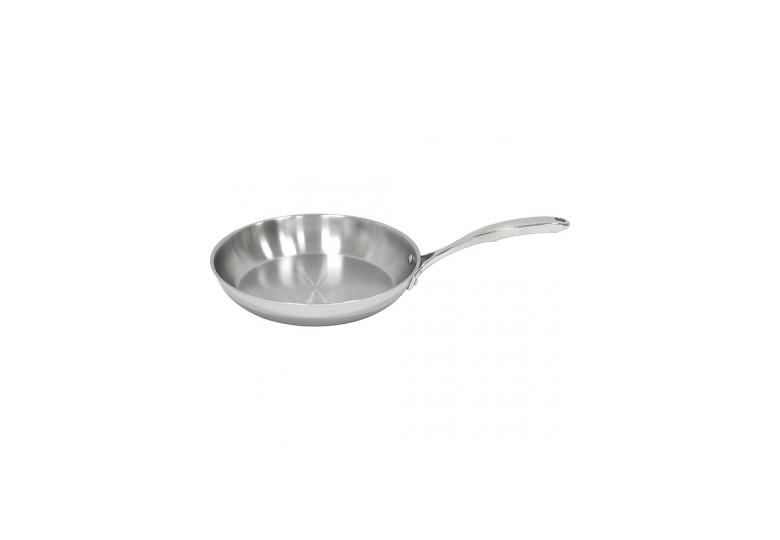 Сковорода 3-х слойная д. 24 см