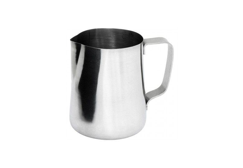 Мilk/cream jug 0,6 l