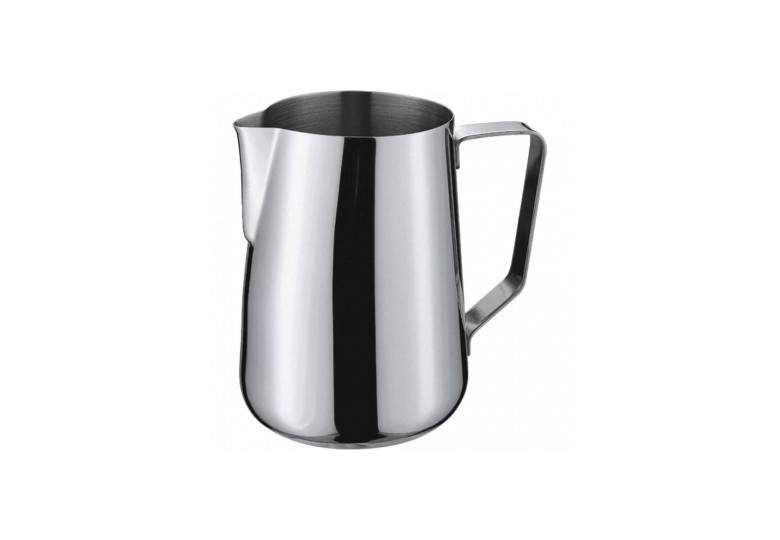 Мilk/cream jug 0,35 l