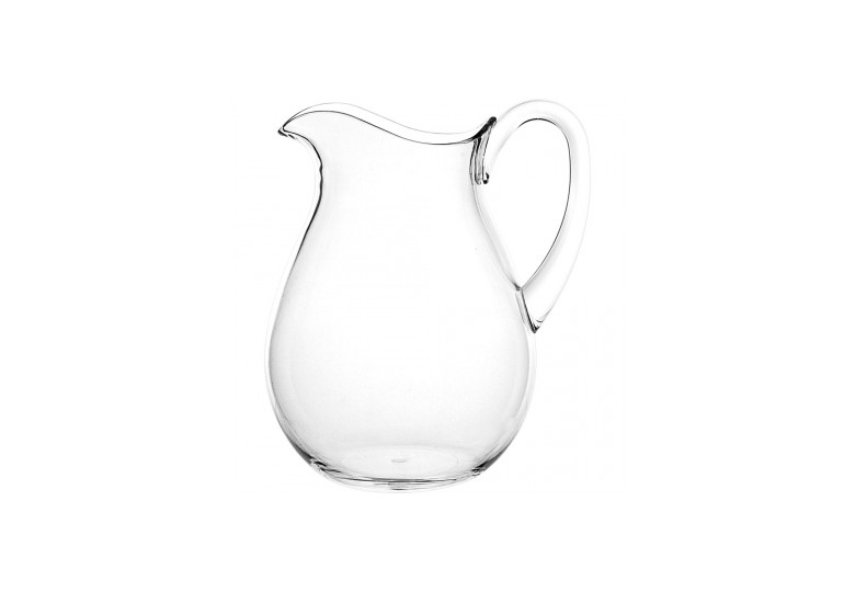 Мilk/cream jug 2 l