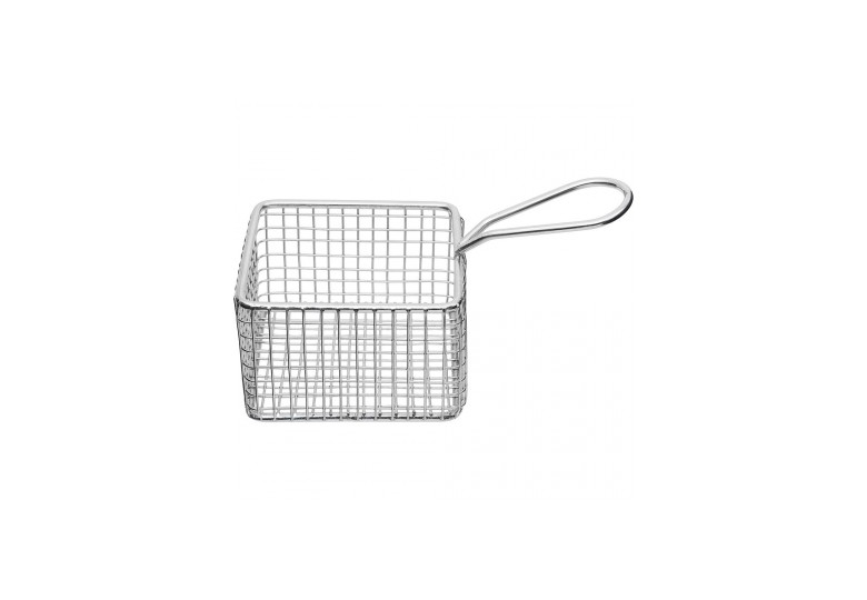 Mini copper roasting pan 145x95 mm