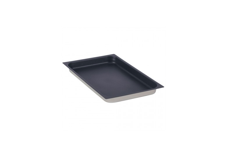 GN 1/1 40 mm enamel