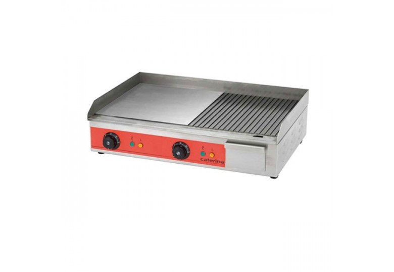 Сontact grill single