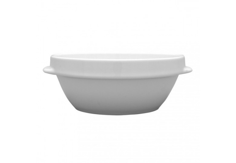 Bouillon cup KAZUB-HEL LUBIANA 0617