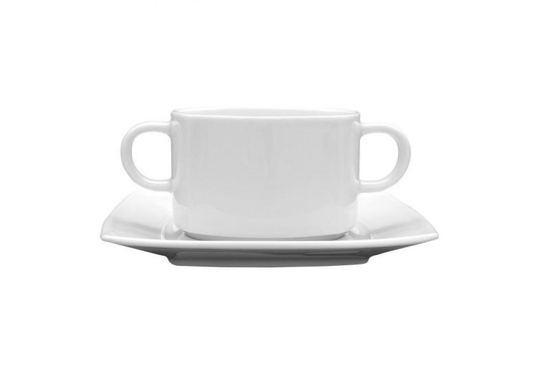 Bouillon cup VICTORIA LUBIANA 2817