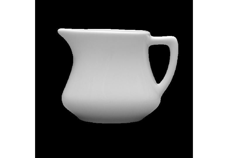 Блюдце CLASSIC (квадратная) LUBIANA 2582