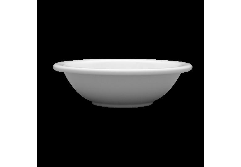 Salad bowl AMERYKA LUBIANA 0118