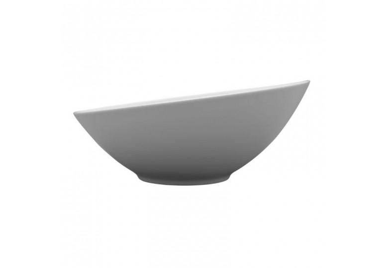 Salad bowl CLASSIC LUBIANA 2532