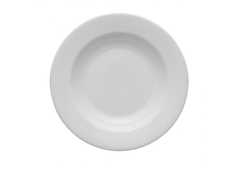 Bowl AMBASADOR LUBIANA 2382