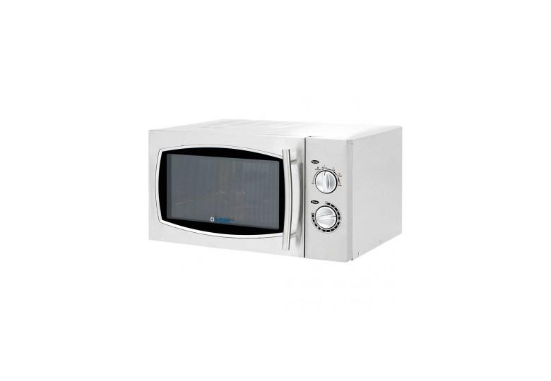 Microwave oven 900 W STALGAST 775002