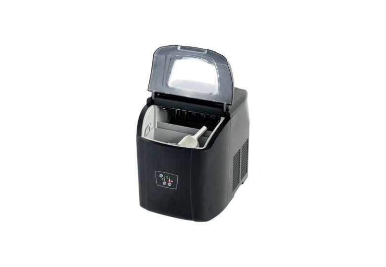 Manual fill ice maker STALGAST 871101