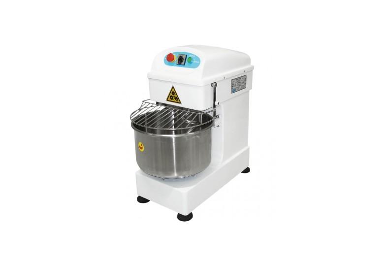 Planetary mixer 5 l STALGAST 782050
