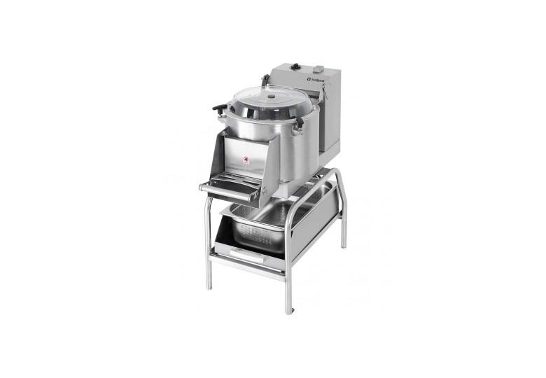 Картофелечистка 6 кг STALGAST 789060