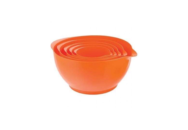 Рlastic bowl 1,2l