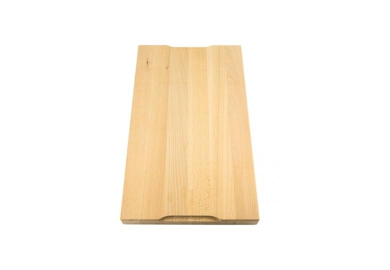 Доска деревянная 300 х 250 х 20 мм. STALGAST 342250