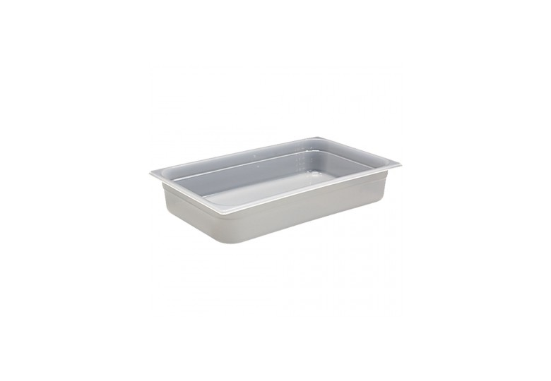 Рrofessional polypropylene GN 1/1 200 container
