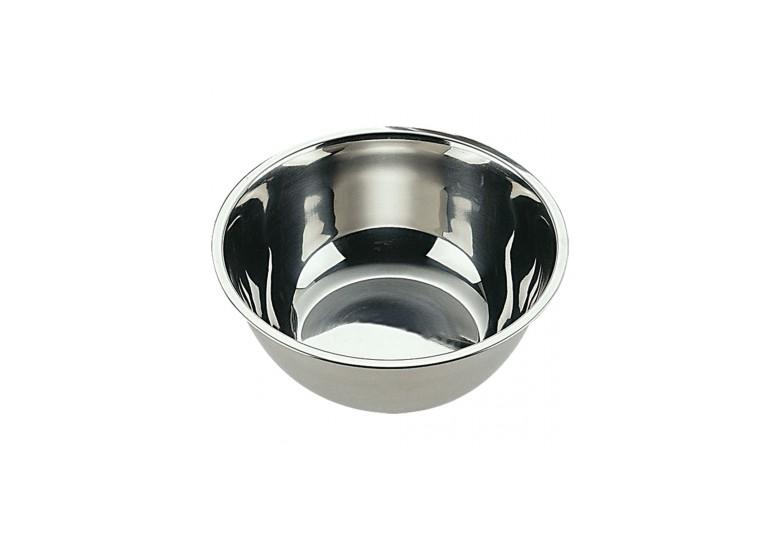 Bowl d 24 cm 3 l
