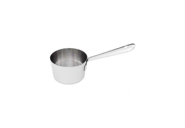 Mini saucepan d 68 mm