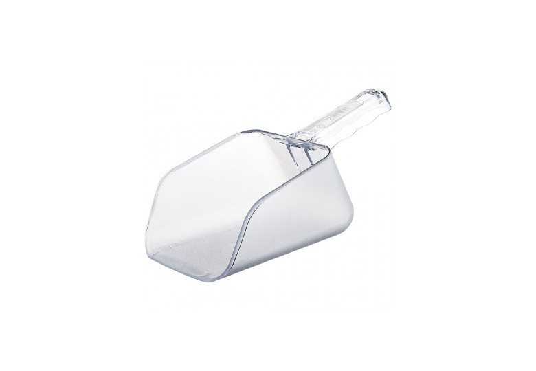 Scoop polycarbonate 0,2 l