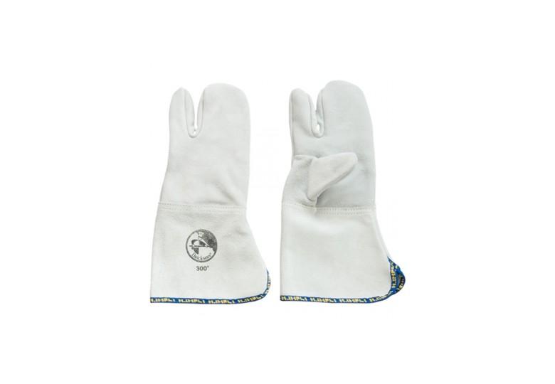 Кchen gloves