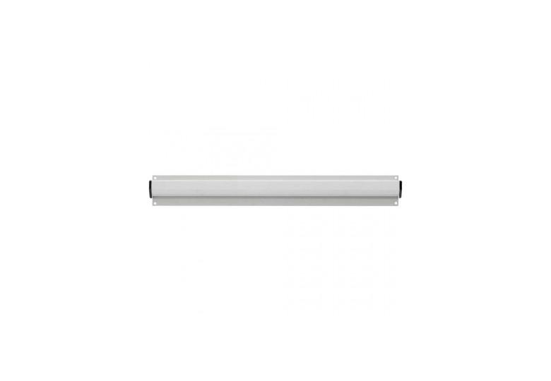 Аluminum tab grabber 45 cm
