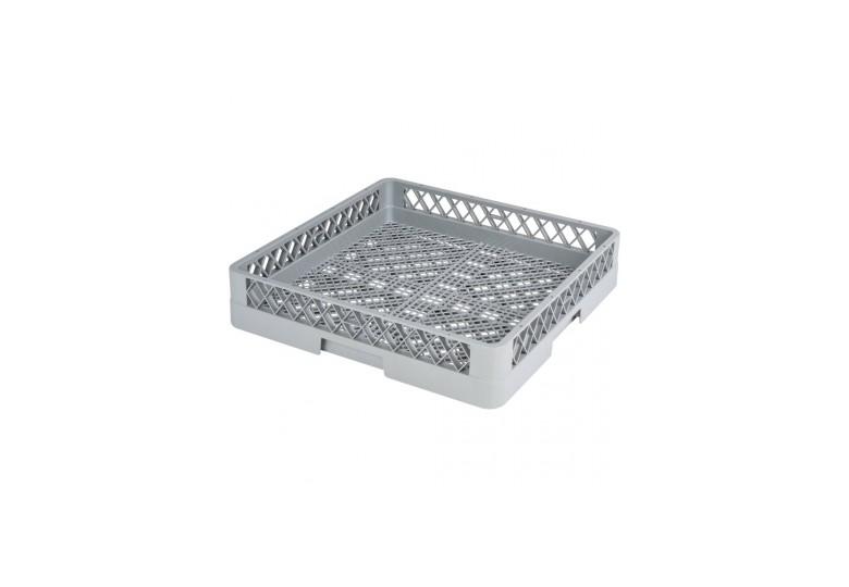Glassware rack (9 elements)