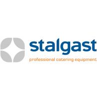 STALGAST (Польща)