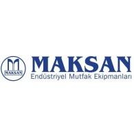 MAKSAN (Туреччина)